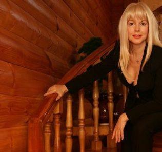Елена Кондулайнен отказалась от 1,5 миллионов долларов