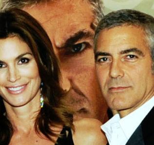Detalles-sobre-la-noche-caliente-entre-George-Clooney-y-Cindy-Crawford