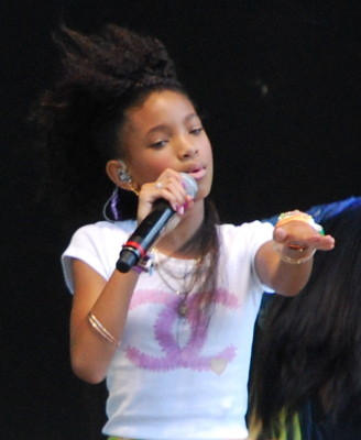 Willow_Smith_2011