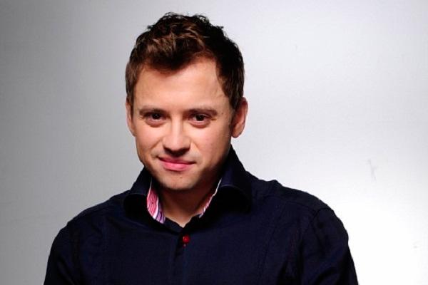 Больной раком актер Гайдулян обратился к поклонникам