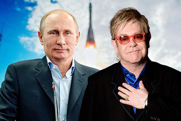 Актер Денис Матросов нашел замену жене