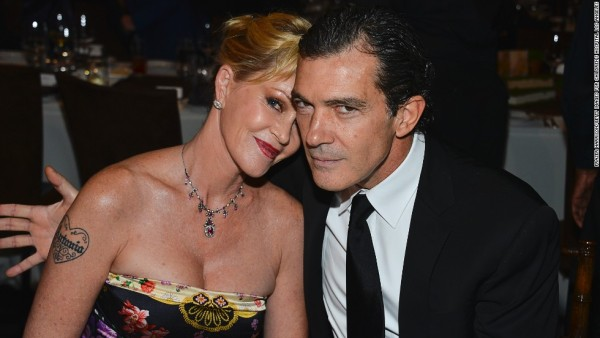 12521_140606170930-banderas-griffith-horizontal-large-gallery