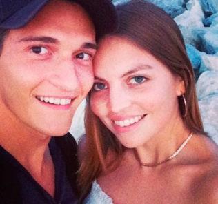 Футболиста Антона Шунина избили в турецком отеле