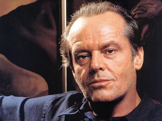 Jack-Nicholson-duvarka-799