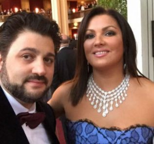 20151229-netrebko-post