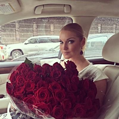 AnastasiyaVolochkova9906