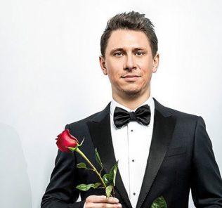 Тимур Батрутдинов собирается жениться