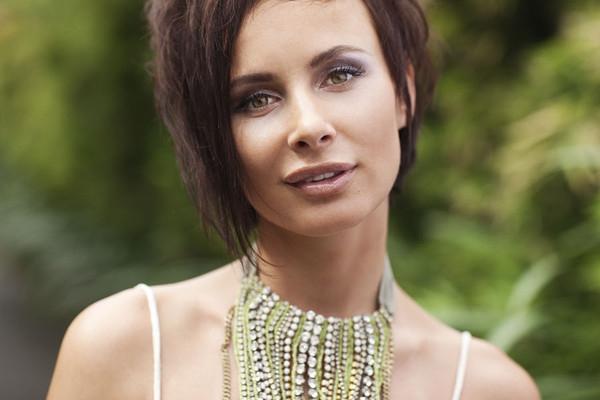 Певица Кети Топурия возмутила всех своим поступком