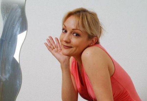 Татьяна Буланова рассказала о своем супруге-гее