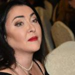 Лолита Милявская шокировала сменой имиджа