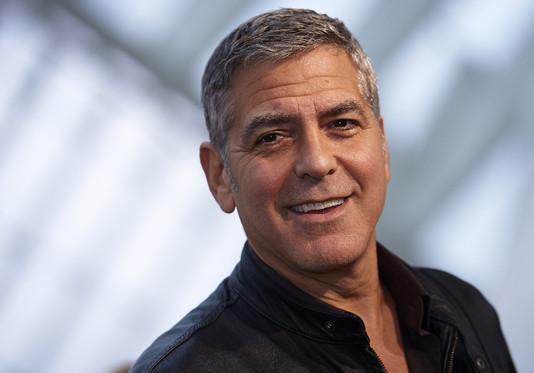 Джордж Клуни намерен закончить актерскую карьеру
