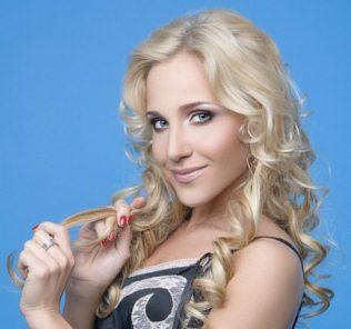 Сергей Безруков прокомментировал новость о свадьбе
