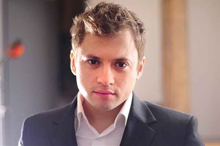 Андрей Гайдулян, последние новости: актер готов приступить к работе