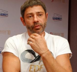 waleriy-nikolaev