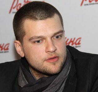 Сын Дмитрия Нагиева будет вести передачу о путешествиях