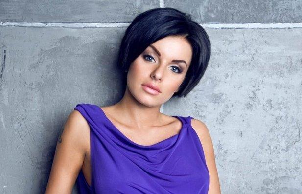 Юлия Волкова рассказала о раковой опухоли