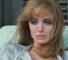 Анджелина Джоли находится при смерти