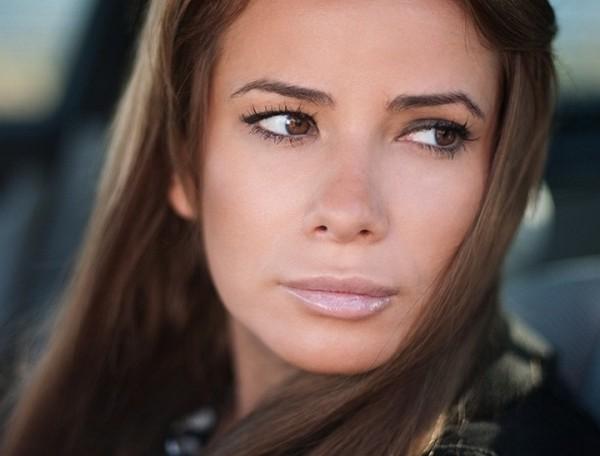 Айза Долматова ждет второго ребенка
