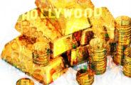 money-hollywood