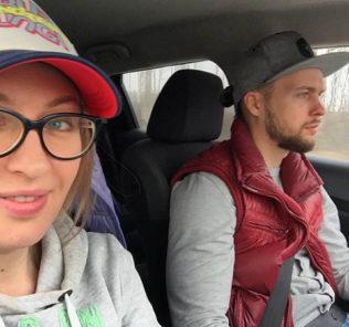 Экс-супруга Сергея Светлакова снова собралась замуж