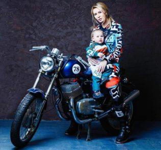 Элину Камирен раскритиковали за скандал на съемках «Прямого эфира»