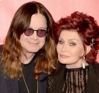 Singer-Ozzy-Osbourne-L-and-TV-personality-Sharon-Osbourne