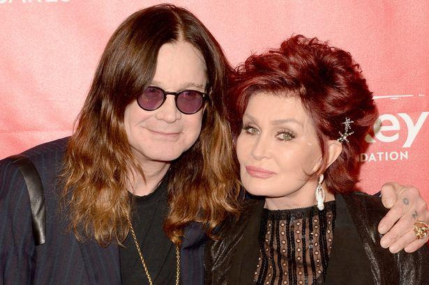 Singer-Ozzy-Osbourne-L-and-TV-personality-Sharon-Osbourne