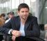 Актер Валерий Николаев разочарован кашей в СИЗО