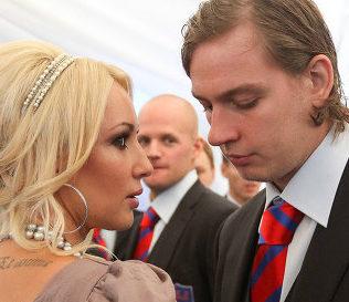 Лера Кудрявцева уличила мужа Игоря Макарова в измене