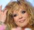 ITAR-TASS 135: MOSCOW, RUSSIA. MARCH 5. Pop star Alla Pugacheva appears at her press conference. Her 60th birthday is coming up. The singer quits the stage. (Photo ITAR-TASS/ Grigory Sysoyev)  135. Ðîññèÿ. Ìîñêâà. 5 ìàðòà. Àëëà Ïóãà÷åâà ïåðåä íà÷àëîì ïðåññ-êîíôåðåíöèè, ïðèóðî÷åííîé ê 60-ëåòíåìó þáèëåþ ïåâèöû. Ôîòî ÈÒÀÐ-ÒÀÑÑ/ Ãðèãîðèé Ñûñîåâ