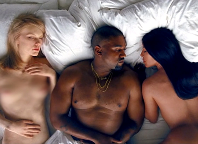 klipi-porno-video-erotika