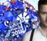 Сергей Лазарев: «То, что меня оценили зрители «Евровидения» – это и есть победа»
