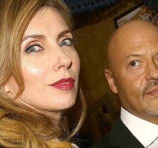 Светлана и Федор Бондарчуки. Фото с сайта trendyvivo.com