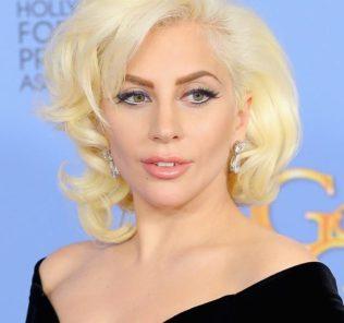 Леди Гага рассталась с известным актером