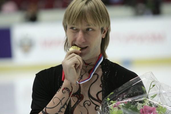 плющенко3