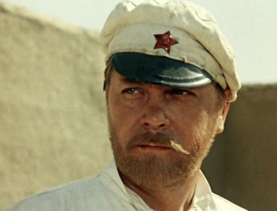 Анатолий Кузнецов. Фото с сайта www.spletnik.ru