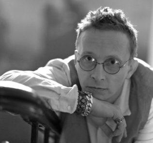 Ивана Охлобыстина пытались застрелить в центре Москвы
