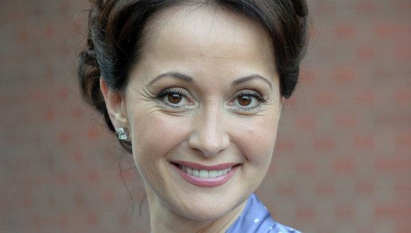 Ольга Кабо. Фото с сайта panno4ka.net