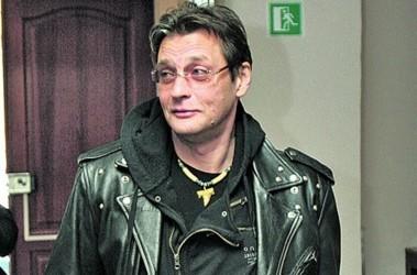 AleksandrDomogarov02