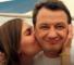 Марат Башаров женится на беременной фанатке