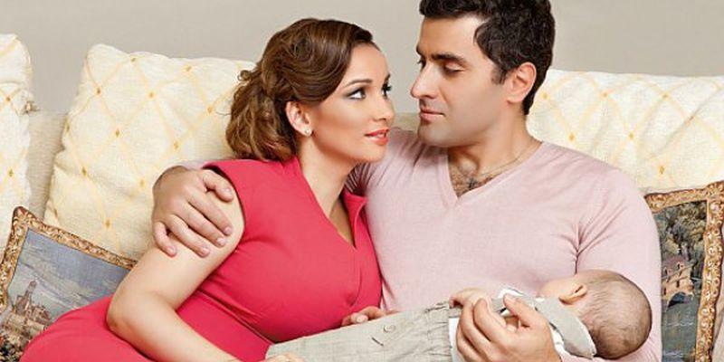 Анфиса Чехова и ее муж станут героями реалити-шоу