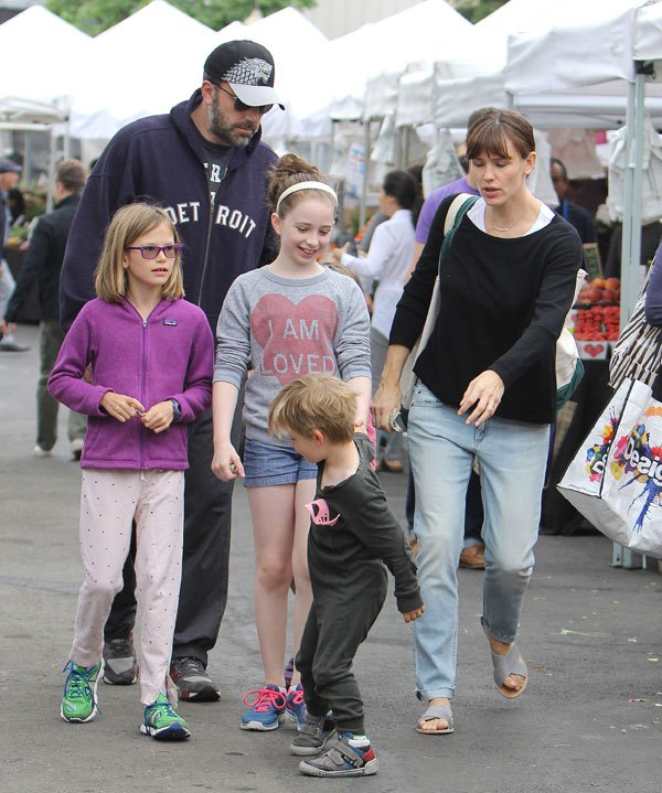 jennifer-garner-ben-affleck-divorce-developments-fame-03