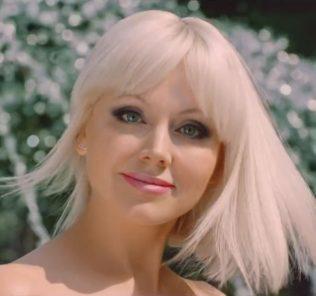 Натали. Фото с сайта showbiz-news.ru