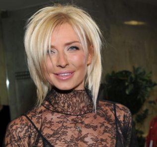 Любовнику Татьяны Овсиенко грозит тюрьма