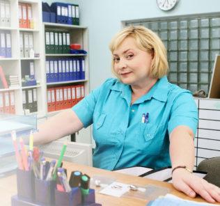 Светлана Пермякова ищет взрослого мужчину