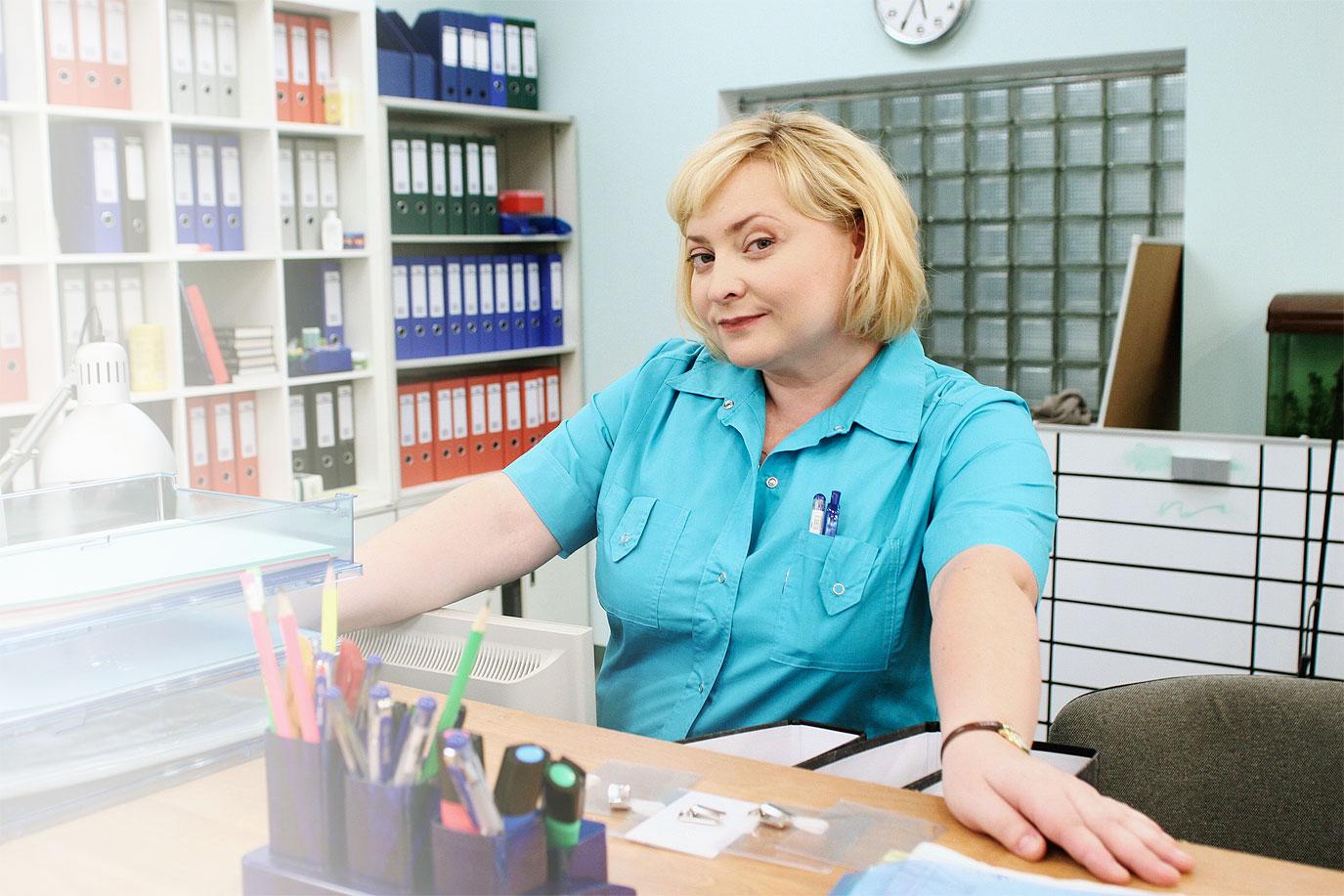 Резюме медсестра пермь 18 фотография