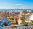Климова и Бледанс блеснули фигурами в Испании