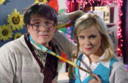Денис Матросов и Мария Куликова. Фото с сайта life4news.ru