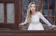 Юлия Михальчик. Фото с сайта www.mihalchik.ru