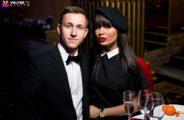 Кирилл Андреев и Нелли Ермолаева. Фото с сайта dom23.tv